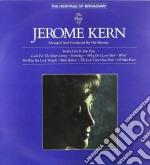 (LP VINILE) The music of jerome kern - the heritage lp vinile