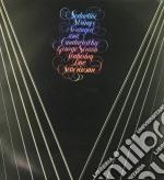 (LP VINILE) Seductive strings lp vinile