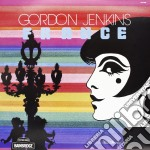 (LP VINILE) France lp vinile di Gordon Jenkins