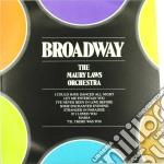 (LP VINILE) Broadway lp vinile
