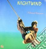 (LP VINILE) A casual romance lp vinile di Nightwind