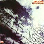 (LP VINILE) Reflections lp vinile di Dan Siegel