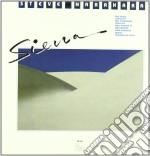 (LP VINILE) Sierra lp vinile di Steve Narahara