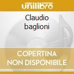 Claudio baglioni cd musicale di Tribute