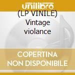 (LP VINILE) Vintage violance lp vinile