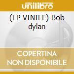 (LP VINILE) Bob dylan lp vinile
