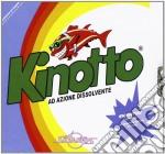 KINOTTO cd musicale di SKIANTOS
