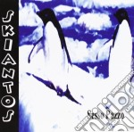 Skiantos - Sesso Pazzo cd musicale di Skiantos