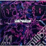 (LP VINILE) New trolls lp vinile di New Trolls