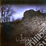 Llvme - Ya De Nuesu cd musicale di Llvme