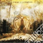 L'alba Di Morrigan - The Essence Remains cd musicale di L'alba di morrigan