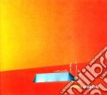 24 Grana - Underpop cd musicale di 24 GRANA