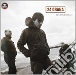 (LP VINILE) La stessa barca lp vinile di Grana 24
