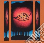 Say Zuzu - Say Zuzu cd musicale di SAY ZUZU