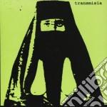 Transmisia - Dumbshow cd musicale di Transmisia