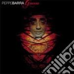 Barra Beppe - Guerra cd musicale di BARRA PEPPE