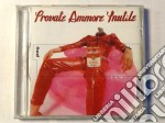 Pay - Provate Ammore Ynutile cd musicale di PAY