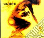Cubre - Our Tangled Soul cd musicale di CUBRE