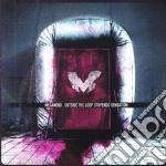 Meganoidi - Outside The Loop,stupend cd musicale di MEGANOIDI