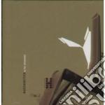 Massakritica - Altre Frequenze cd musicale di MASSAKRITICA