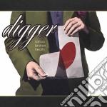 Digger - Tattoo Broken Hearts cd musicale di DIGGER