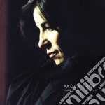 Paola Turci - Stato Di Calma Apparente cd musicale di TURCI PAOLA