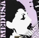 Medusa - Migliore Attore Non Protagonista cd musicale di MEDUSA