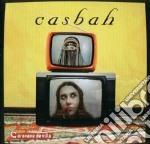 Caravane De Ville - Casbah cd musicale di CARAVAN DE VILLE