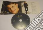 IL NOSTRO AMORE (San Remo) cd musicale di ANDRE'