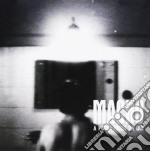 Macno - A Pochi Passi Da Qui' cd musicale di MACNO