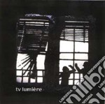 Tv Lumiere - Tv Lumiere cd musicale di TV LUMIERE