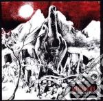 Meganoidi - And Then We Met Impero cd musicale di MEGANOIDI