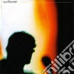Sunflowers - Invisible cd musicale di SUNFLOWER