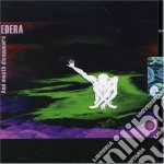 Edera - And Mouth Disappears... cd musicale di EDERA
