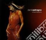 Danila Satragno - Un Lupo In Darsena cd musicale di SATRAGNO DANILA