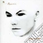 Immagin'aria - Progetto T.i.'a cd musicale di IMMAGIN'ARIA