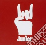 Y'ALL READY TO ROCK? cd musicale di JUNIOR