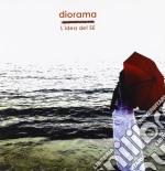 Diorama - L'Idea Del Se cd musicale di DIORAMA
