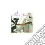Fratelli Sberlicchio - Mesh-up cd musicale di FRATELLI SBERLICCHIO