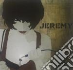Jeremy - Jeremy cd musicale di JEREMY