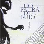 Lineamaginot - Ho Paura Del Buio cd musicale di Lineamiaginot