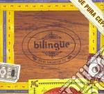 Bilingue - En El Medio De To cd musicale di BILINGUE