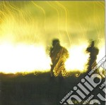 Zerouno - 2 cd musicale di ZEROUNO