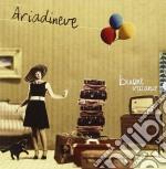 Ariadineve - Buone Vacanze cd musicale di ARIADINEVE