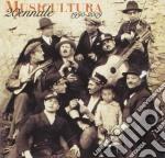 Musicultura 20nnale 1990-2009 cd musicale di AA.VV.