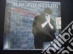Alberto Styloo - Infective cd musicale di STYLOO ALBERTO