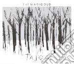 Marigold - Tajga cd musicale di MARIGOLD