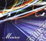 Miura - 3 cd musicale di MIURA