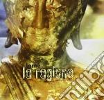 Lome' - La Ragione cd musicale di LOME'