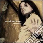 Micol Martinez - Copenhagen cd musicale di Martinez Micol